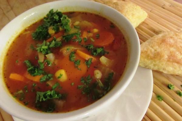 4-soupe-presentation