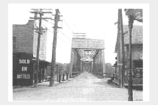 deuxieme-pont-1915