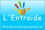 L'Entraide Pont-Viau et Laval des Rapides
