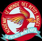 Académie Le monde des petits anges
