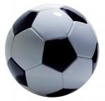 Club de soccer Centre-Sud de Laval