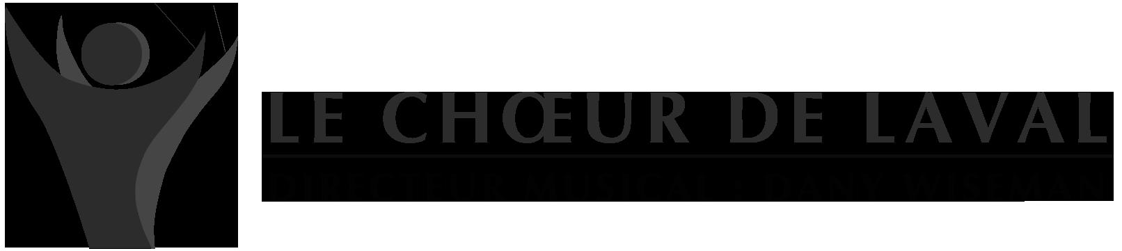 Le Chœur de Laval présente deux joyaux  du grand répertoire lors d'un même concert