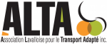 Association lavalloise pour le transport adapté