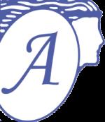 Bouclier d'Athéna, services familiaux