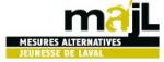 Mesures alternatives jeunesse de Laval