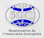 Soeurs missionnaires de l'Immaculée Conception