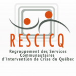 L'Îlot service régional de crise de Laval