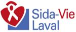 Sida-vie Laval