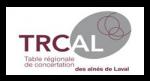 Table régionale de concertation des ainés de Laval