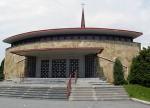 Paroisse catholique St-Gilles