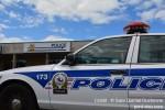 Poste de police de quartier 2
