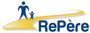 À compter d'octobre, Repère offre un service d'accompagnement juridique