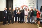 La députation provinciale lavalloise est fière de soutenir la 30e édition de la Coupe Soccer Internationale de Laval.