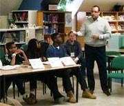 4 179 000 $ pour la rénovation d'établissements scolaires de la circonscription de Laval-des-Rapides
