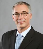 Claude Provencher, élu Président de la Commission politique de Laval